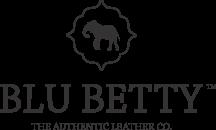Blu Betty